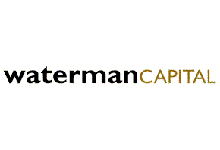 Waterman Capital logo